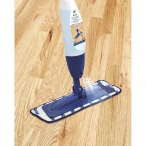 Bona Spray Mop para suelos...