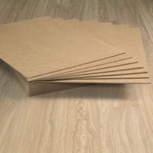 Soporte Soft Board 4 mm de...